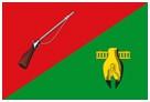 Флаг Старый Оскол