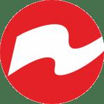 Ростопринт иконка