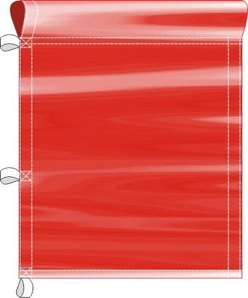 Баннер-обшивка