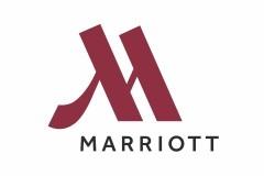 Марриотт
