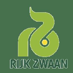 rijk_zwaan