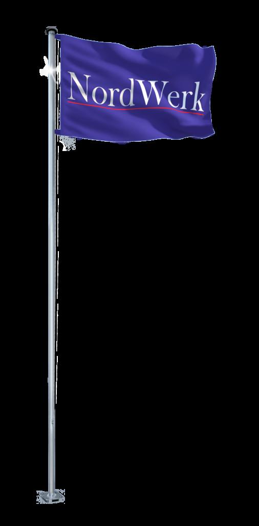 PRO inox 9м - матовая нержавейка
