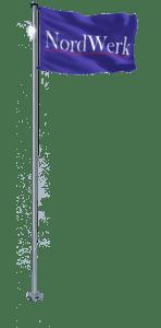 PRO inox 9м - зеркальная нержавейка