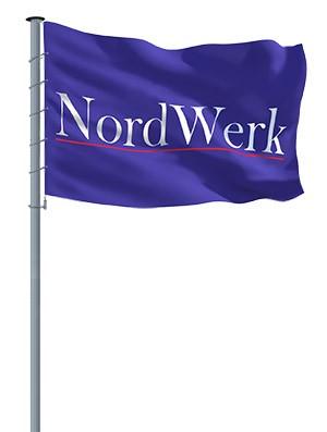 Крепление флага PRO Супер-Стандарт
